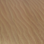 Enkidu Dune - Feewood, luxury parquet made in Italy