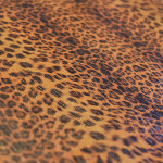 Enkidu Leopard - Feewood, luxury parquet made in Italy