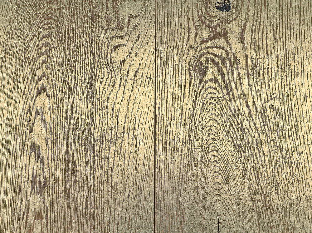 Natural Gold 2- Fes - parquet esclusivo made in Italy
