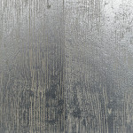 Natural Silver - Feewood, luxury parquet made in Italy