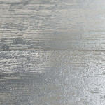 Natural Silver 2 - Feewood, luxury parquet made in Italy