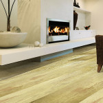Uruk Natural Gold - Fes - precious wood flooring