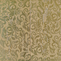 Gold Lily- Fes parquet esclusivo made in Italy