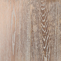 Pink Sand - Fes exclusive wood flooring made in Italy