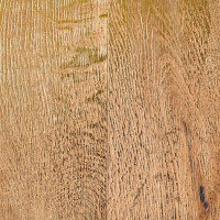 Natural Gold detail 2- Fes - exclusive wood flooring