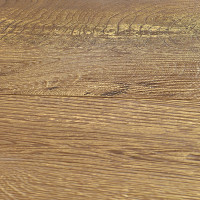 Natural Gold 2 - Fes parquet di lusso made in Italy