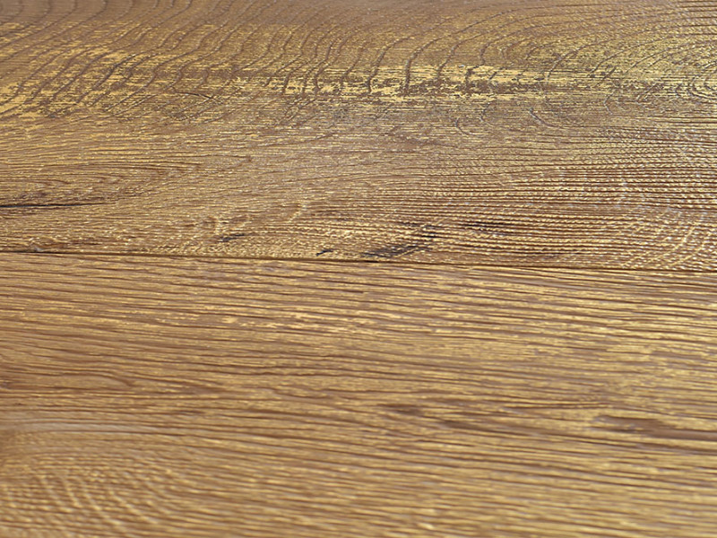 Natural Gold detail - Fes - exclusive wood flooring