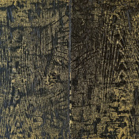Black Mamba- Fes - exclusive wood flooring
