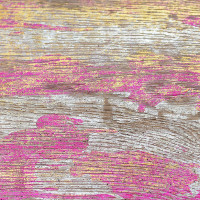 Pink Panter 3 - Fes parquet di lusso made in Italy