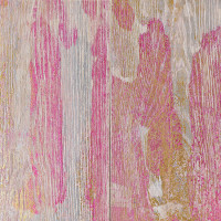 Pink Panter - Fes parquet esclusivo made in Italy