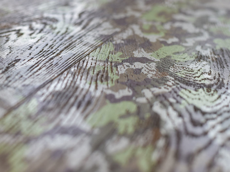 camouflage03 - Feewood, luxury wood flooring