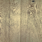 Natural Gold 1 - Feewood, luxury parquet made in Italy