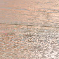Pink Sand detail- Fes exclusive wood flooring made in Italy