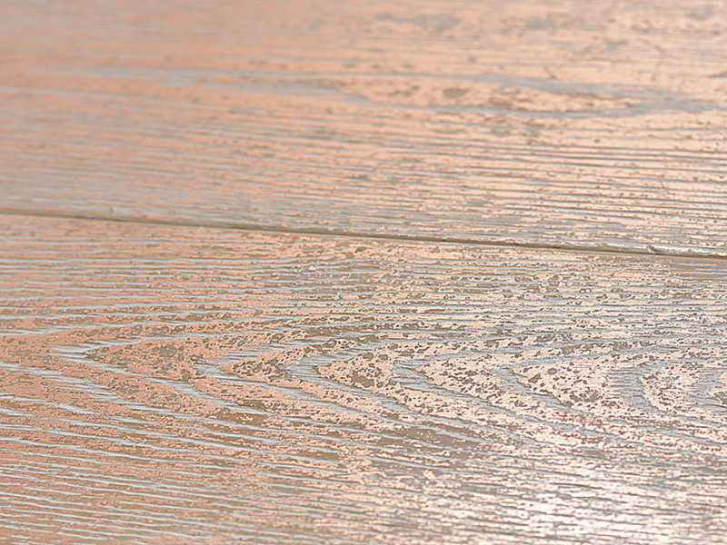 Pink Sand detail- Fes - exclusive parquet made in Italy