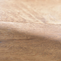 Natural Gold detail 3- Fes - exclusive wood flooring