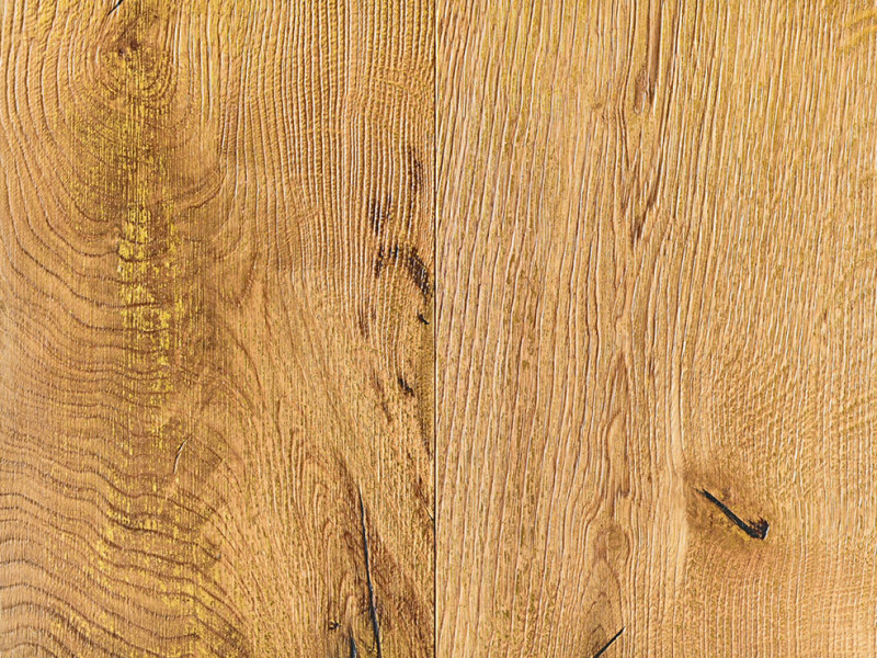 Natural Gold- Fes - exclusive wood flooring