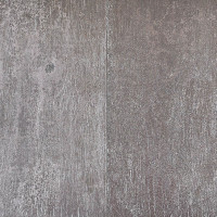 Grey Moon - Fes luxury wood flooring made in Italy