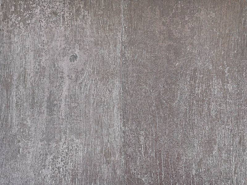 Grey Moon - Fes - exclusive parquet made in Italy