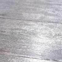 Grey Moon detail- Fes luxury wood flooring made in Italy