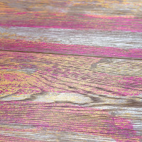Pink Panter 2- Fes parquet esclusivo made in Italy