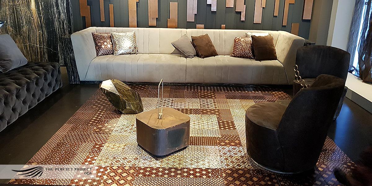 platinum-luxury-flooring1