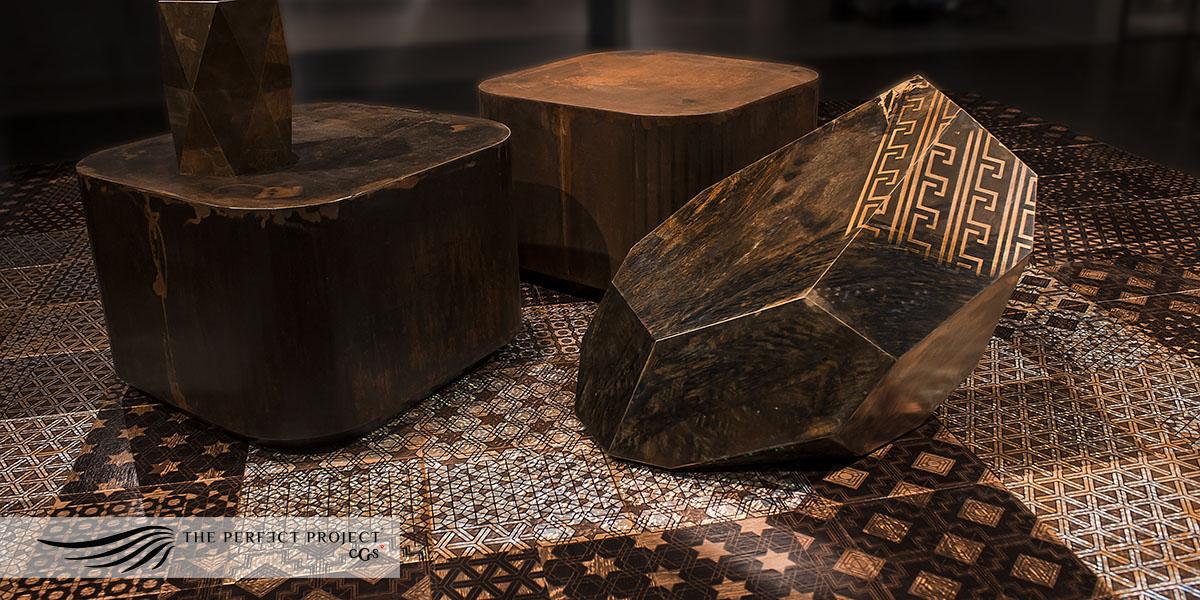 platinum-luxury-flooring4